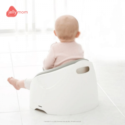 Jellymom Wise Chair Lala Blossom