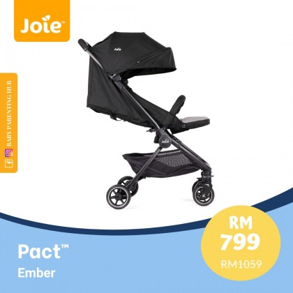 Joie Pact Ember